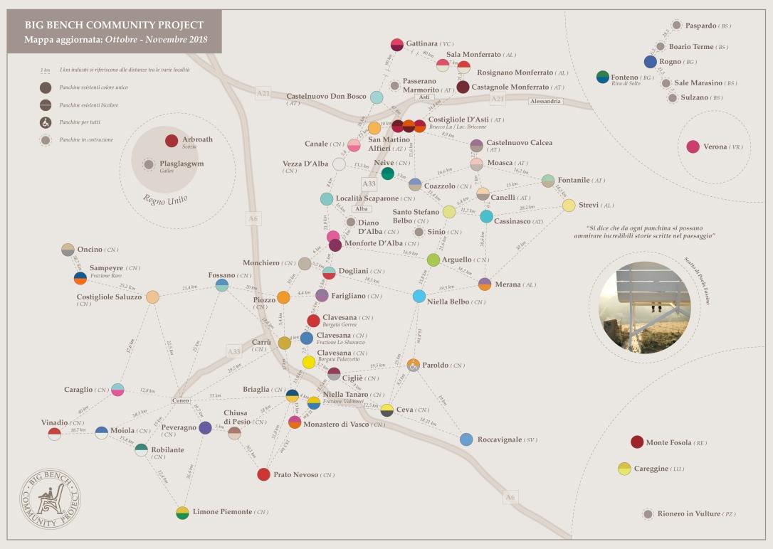 Mappa-Big-Bench-_-Ottobre-Novembre_Ita_29102018.jpg
