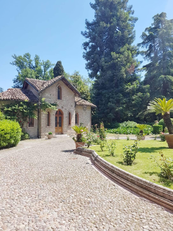 Borgo del balsamico