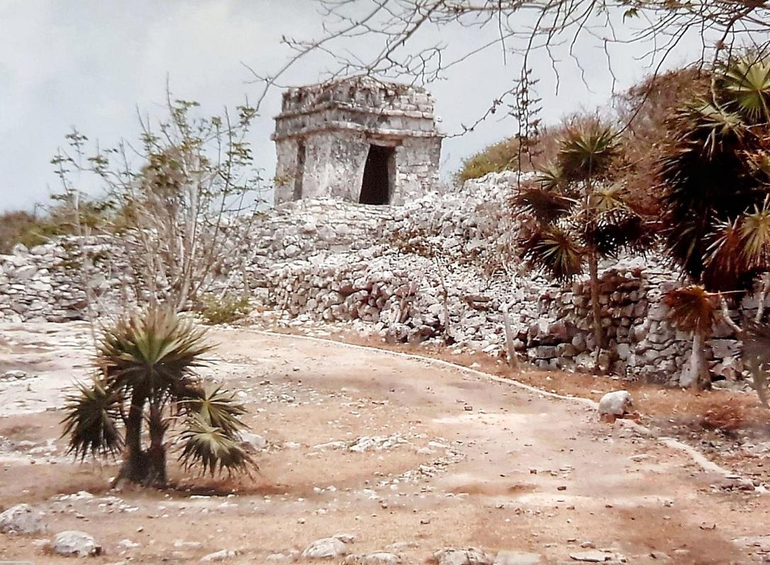 tulum 2006 3