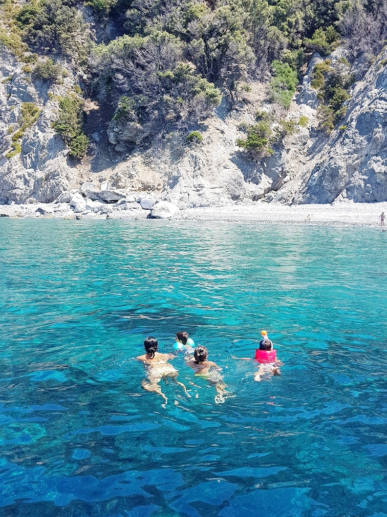 isola d'elba- gita in barca 3