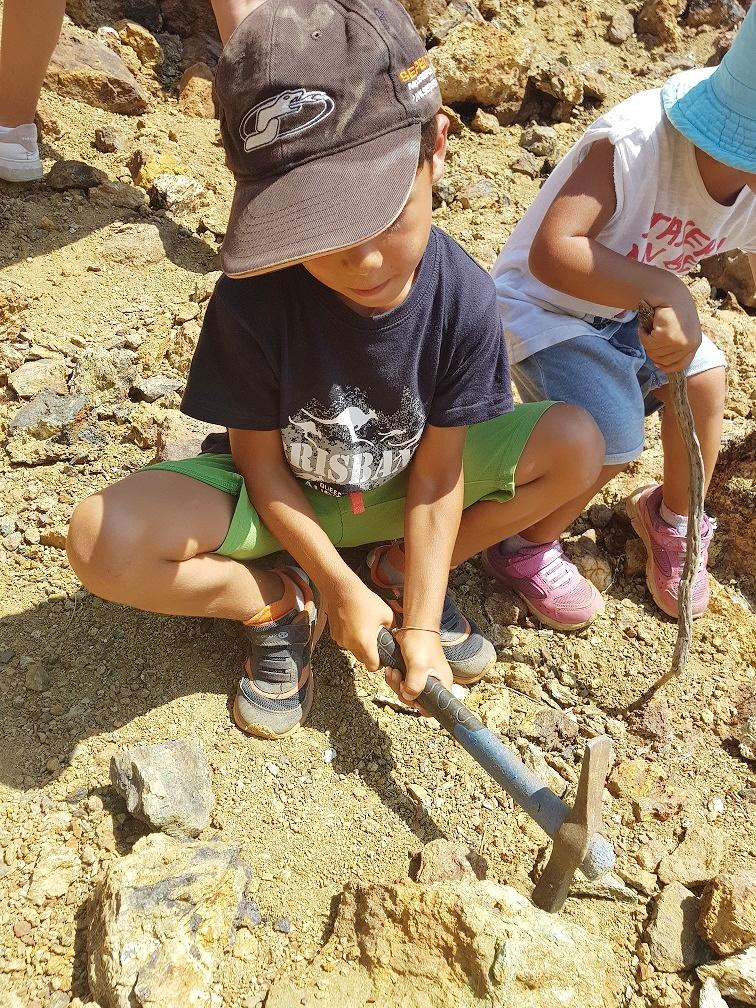 isola d'elba- gita in miniera 1